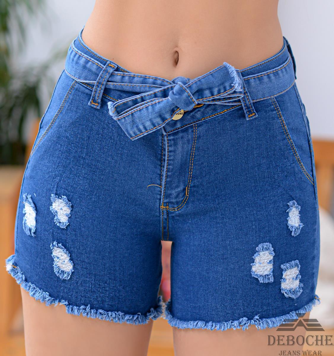 deboche-jeans-short-jeans (187)