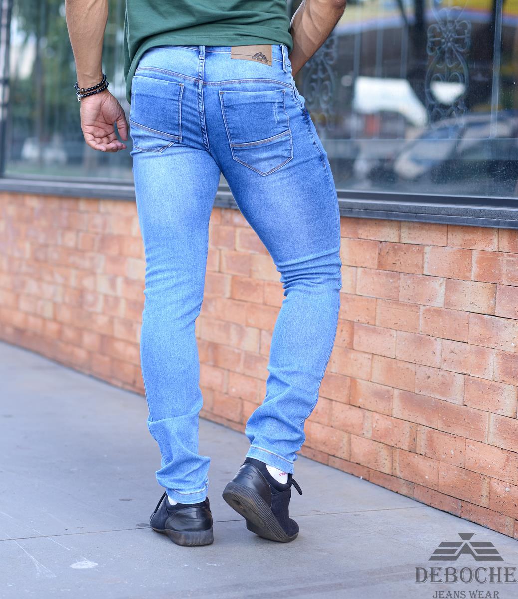 deboche-jeans-wear-dia22 (27)