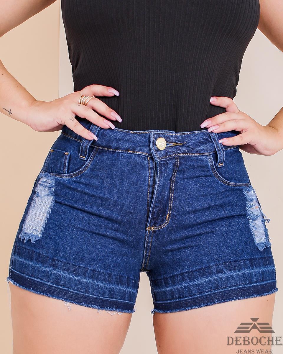 deboche-jeans-wear-roupas-atacado 15