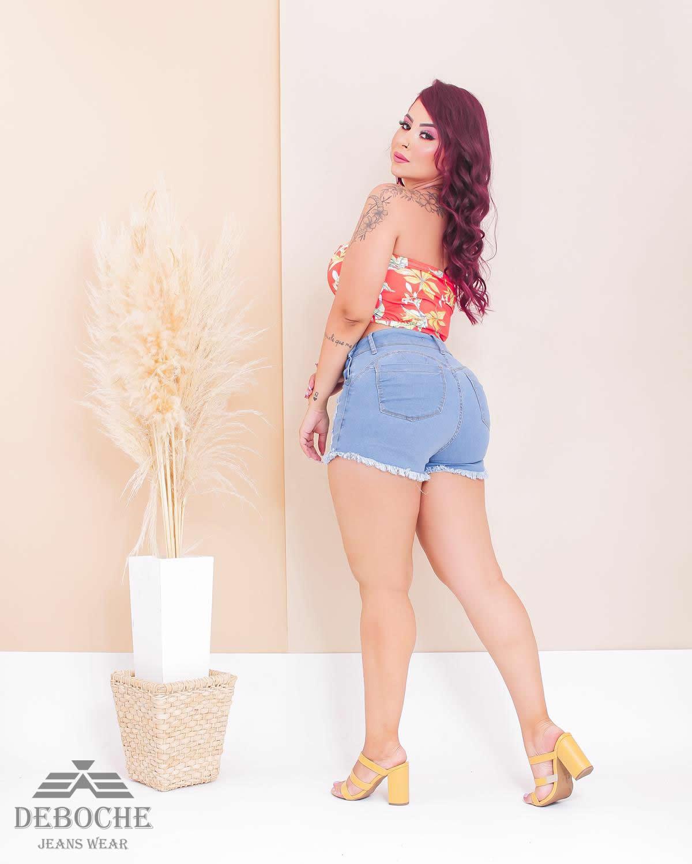 deboche-jeans-wear-short-saia-3