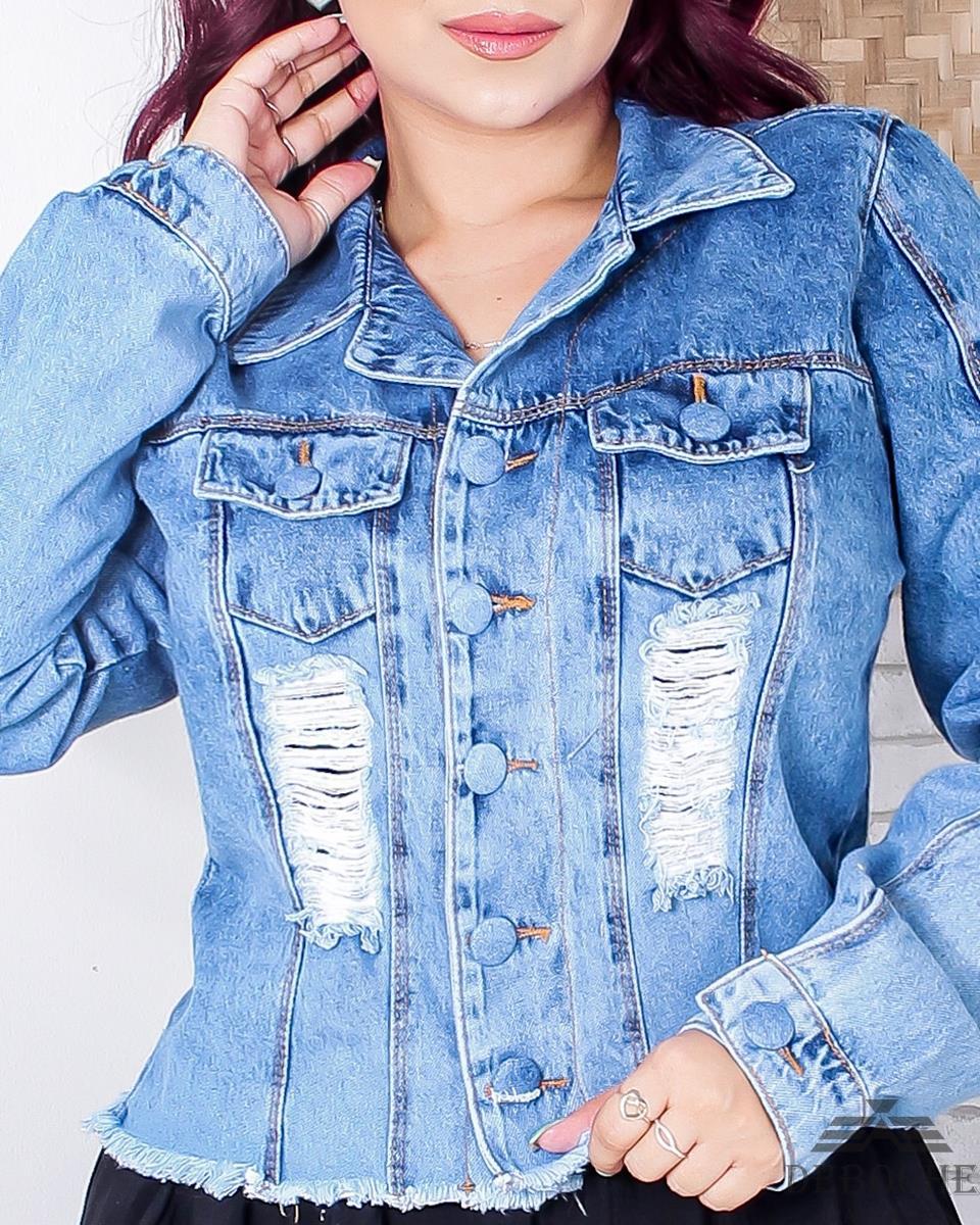 deboche-jeans-wear-1003 (21)