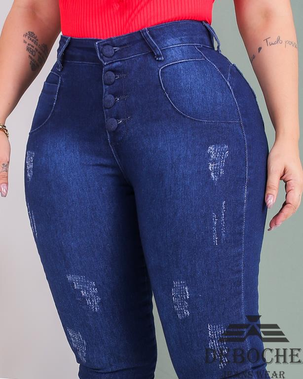 deboche-jeans-roupas-femininas-atacado-roupas-goiania (10)