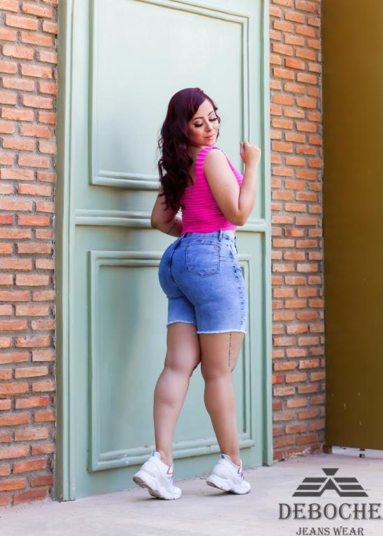 deboche-jeans-roupas-femininas-atacado-roupas-goiania (11)