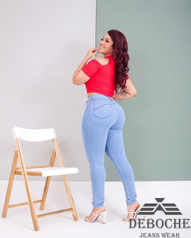 deboche-jeans-roupas-femininas-atacado-roupas-goiania (12)