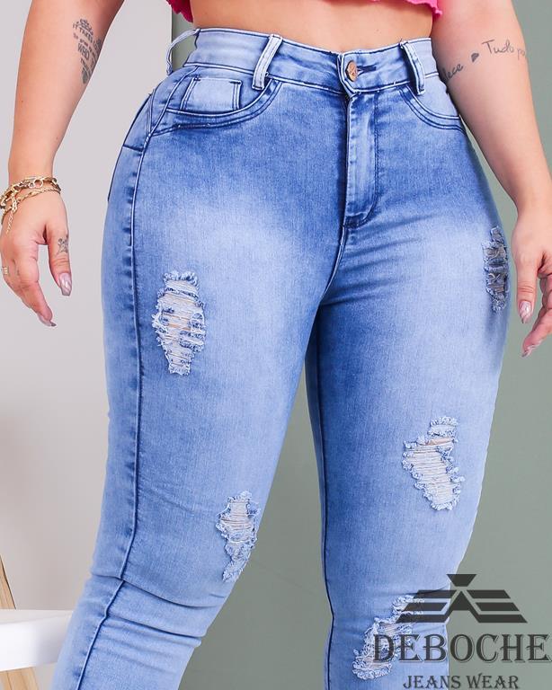 deboche-jeans-roupas-femininas-atacado-roupas-goiania (2)