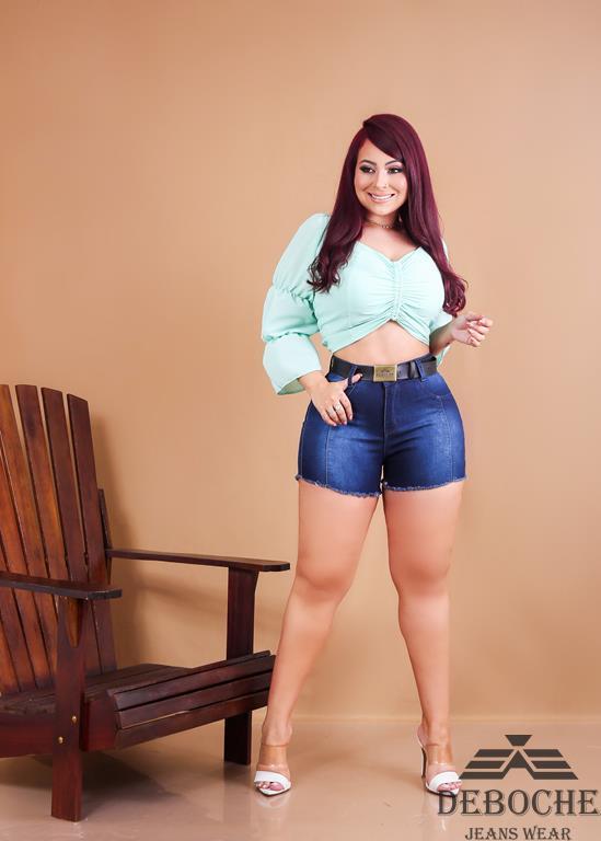 deboche-jeans-roupas-femininas-atacado-roupas-goiania (3)
